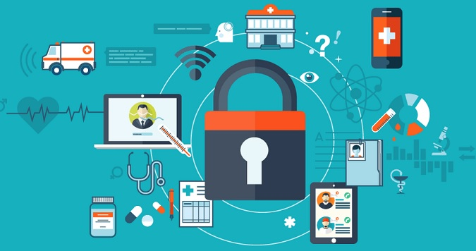 Security Tips For Smart Devices