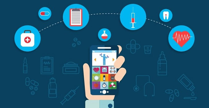 Managed Wireless Solution For Your Medical Centre