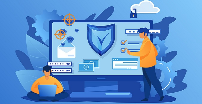 Healthcare Practices Cybersecurity Assessment
