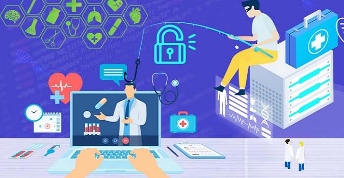 Australian Healthcare Cyber Attacks