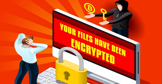 Medical Centre Ready For Ransomware Attack