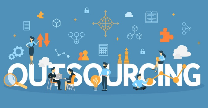 Questions To Ask Outsourced IT Support