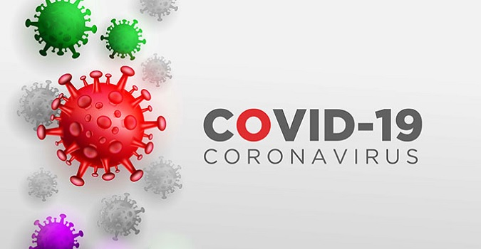 A Year With The Deadly COVID-19 Outbreak