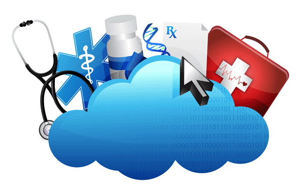 Benefits Of Managed Cloud Services